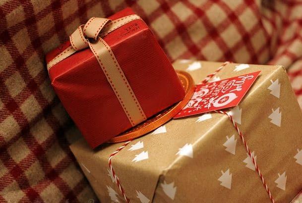Vendite Online a Natale 2015