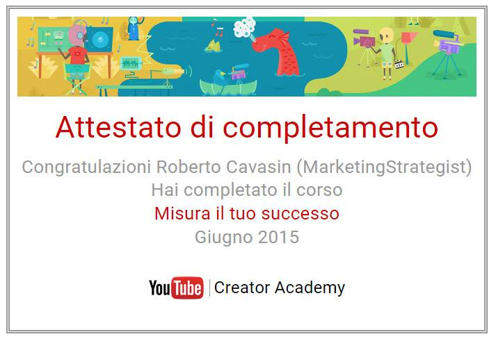 Strategie per sfruttare al meglio YouTube Analytics