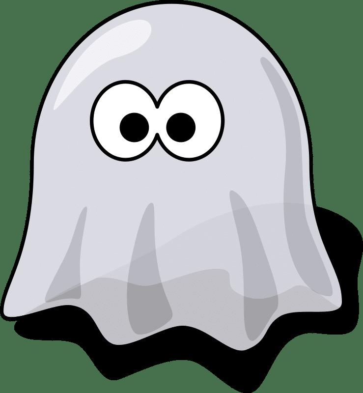 Google Phantom 3