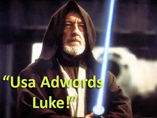 Vincitori e perdenti con la nuova disposizione degli annunci Adwords