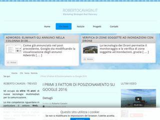 Test Google AMP