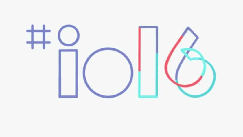 Novità Google 2016