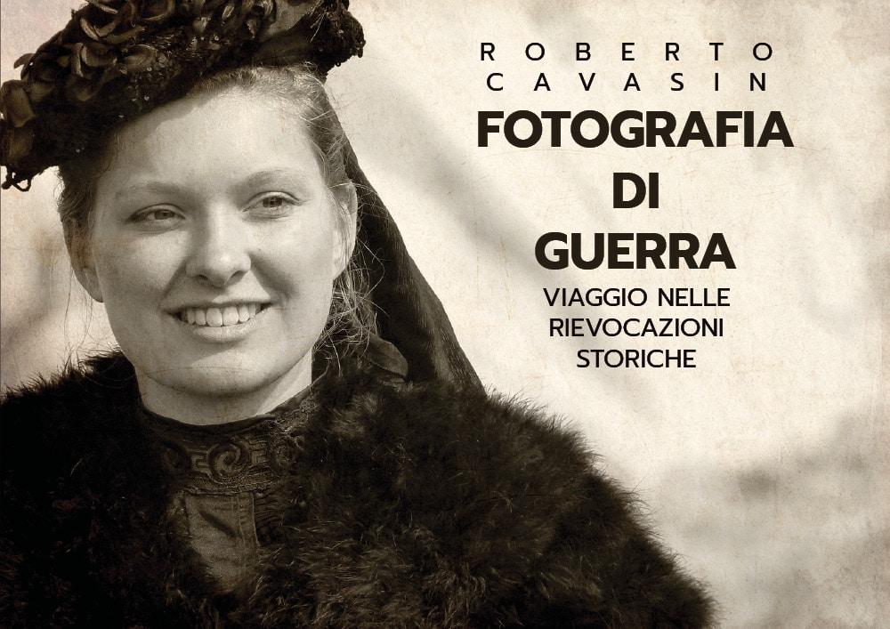 Fotografia di Guerra