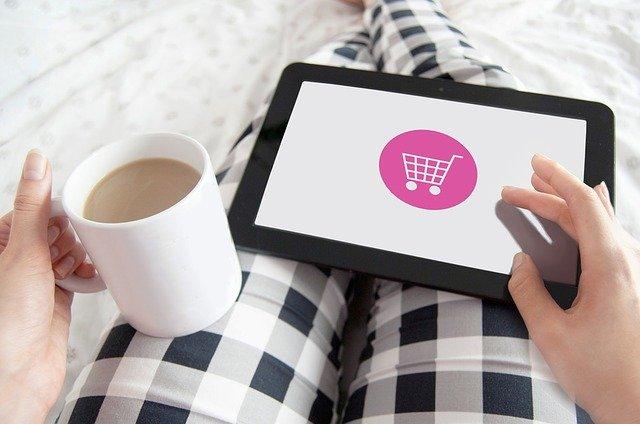 Spesa Online: Cosa cambierà nel futuro della Spesa?